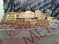 Food of Konya, Tarsus and Kavala.jpg
