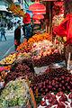 Food stall in Aberdeen, Hong Kong (6993738149).jpg