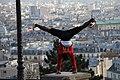 Football freestyler Iya Traoré in Montmartre.jpg