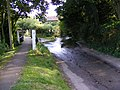 Ford - geograph.org.uk - 948691.jpg