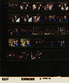 Ford B1807 NLGRF photo contact sheet (1976-10-07)(Gerald Ford Library).jpg