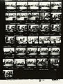 Ford B2185 NLGRF photo contact sheet (1976-11-02)(Gerald Ford Library).jpg