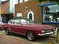Ford Capri 1700 GT (34715100913).jpg