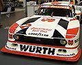 Ford Capri DTM Zakspeed Klaus Ludwig f TCE.jpg