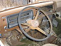 Ford Econoline dash (2996817452).jpg
