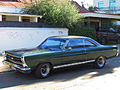 Ford Fairlane 500 Coupe 1966 (14329116549).jpg