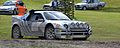 Ford RS 200 WCS 2014 001.jpg
