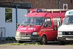 Ford Van Fire Engine (7945849304).jpg