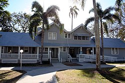 edison and ford winter estates wikipedia. Cars Review. Best American Auto & Cars Review