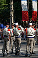 Foreign Legion Bastille Day 2013 Paris t100724.jpg