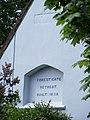 Forest Gate E7 Almshouses.jpg