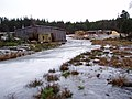 Forest Lodge Sawmill, Abernethy Forest - geograph.org.uk - 1114064.jpg