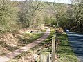 Former railway - geograph.org.uk - 743972.jpg