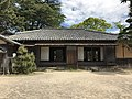 Former residence of Sugi Family in Shoin Shrine 5.jpg