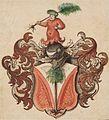 Forrer Wappen Schaffhausen B02.jpg
