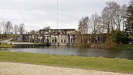 Fort Bornem - panoramio.jpg