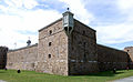 Fort Chambly 01.jpg