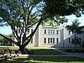 Fort Myers FL Edison Park School04.jpg