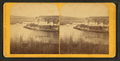 Fort Snelling, at junction of the Mississippi and Minnesota, by Whitney & Zimmerman 2.png