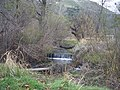 Fort Tejon State Historic Park 2.jpg