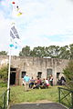 Fort benoorden Spaarndam IMG 9515 (13926435717).jpg