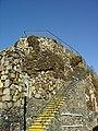 Forte de S. José - Ilhéu da Pontinha - Funchal - Portugal (1482907007).jpg