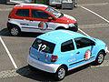 Fortis Feyenoord Cars.jpg