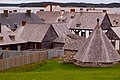 Fortress Louisbourg, Nova Scotia 9.jpg