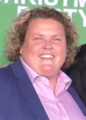 Fortune Feimster 2016.png