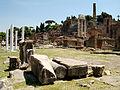 Forum Romanum (3565119583).jpg