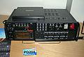 Fostex PD204 IBC 2008.jpg