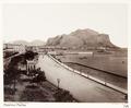Fotografi av Palermo, Italien - Hallwylska museet - 106709.tif
