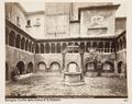 Fotografi från Bologna - Hallwylska museet - 107381.tif