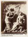 Fotografi från Santi Giovanni e Paolo, Venedig - Hallwylska museet - 107367.tif