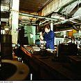 Fotothek df n-15 0000161 Facharbeiter für Fertigungsmittel.jpg