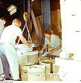 Fotothek df n-15 0000196 Facharbeiter für Sintererzeugnisse.jpg