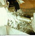 Fotothek df n-20 0000146 Zerspannungsfacharbeiter.jpg