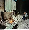 Fotothek df n-32 0000112 Metallurge für Hüttentechnik.jpg