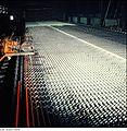 Fotothek df n-34 0000310 Metallurge für Walzwerktechnik, Rohrwalzwerk.jpg