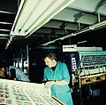 Fotothek df n-35 0000034 Facharbeiter für Drucktechnik.jpg