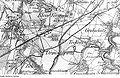 Fotothek df rp-c 0600067 Göda-Seitschen. Oberreit, Sect. Bautzen, 1844-46.jpg