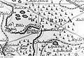 Fotothek df rp-c 1020050 Wittichenau-Maukendorf. Oberlausitzkarte, Schenk, 1759.jpg