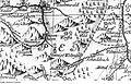Fotothek df rp-d 0110007 Steinigtwolmsdorf-Weifa. Oberlausitzkarte, Schenk, 1759.jpg