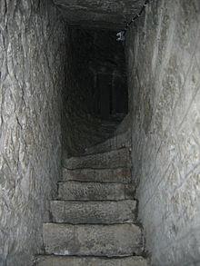 Little Chute Wi >> Castles of England/Domestic Area Design - Wikibooks, open ...