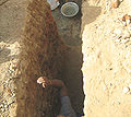 Foundation pit-Tamil Nadu68.jpg