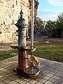 Fountain - panoramio (41).jpg