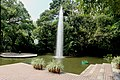 Fountain at Kowloon Park, 2019 a.jpg