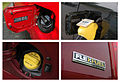 Four US E85 flex fuel labels.jpg