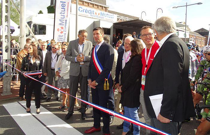 Fourmies - Grand Prix de Fourmies, 6 septembre 2015 (C17).JPG