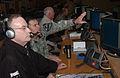 Fox News Commentator Visits MND-B DVIDS34128.jpg
